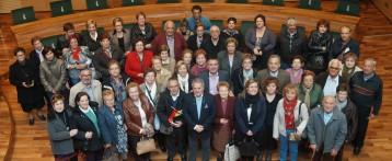El presidente de la Diputación de Valencia asegura que todos los municipios deben disfrutar de los mismo Servicios