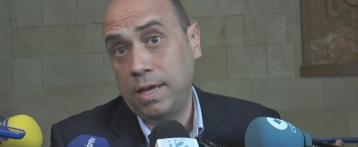 El Ayuntamiento de Elche busca emplazamiento para que se instale IKEA mientras el alcalde de Alicante está de vacaciones