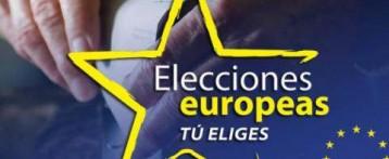 PSOE Alicante
