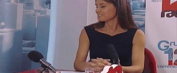 El Despertar D'or con Elisa Díaz