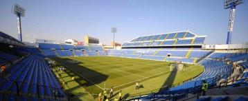Bruselas obliga al Valencia, Hércules y Elche a devolver más de 30 millones de ayudas irregulares