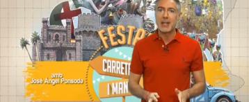 Festa! Carretera i Manta – Cap. 20 (11/09/2014)