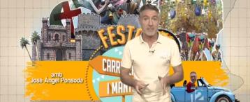 Festa! Carretera i Manta – Cap. 24 (09/10/2014)