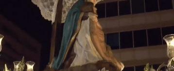 Festa! Carretera i Manta – Especial Procesiones de Semana Santa 2015