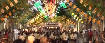 Festa! Carretera i Manta – 27 de Agosto de 2015