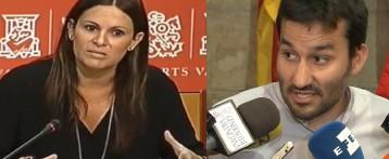 """El PP denuncia incertidumbre en la educación infantil y acusa al conseller Marzá de no aprobar el """"bono guardería"""""""