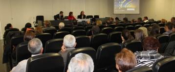 Fondos europeos y financiación en el Ayuntamiento de Elche