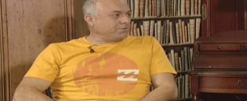 Café con… Javier Rodes