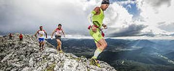 Finestrat acoge el Desafío Lurbel, Aitana-Puig Campana, los próximos 8 y 9 de noviembre