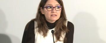 El PP asegura que Mónica Oltra tiene una actitud chulesca de desobediencia expresa a la Justicia