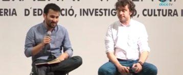 El TSJCV obliga al conseller Marzà a volver al modelo de plurilingüismo del PP de 2012