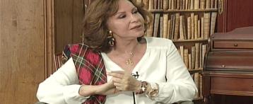 Café con… María Kosty