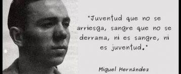 """La Generalitat cede la titularidad de la casa natal de Miguel Hernández a Orihuela para reconocer el """"caudal de literatura y humanidad"""" del poeta"""