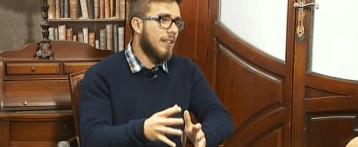 Café con… Miguel Ángel Ruiz