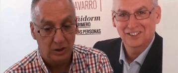 Notícies12 Marina Baixa – 13 de mayo de 2015