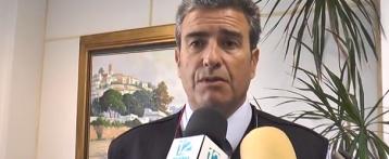 Notícies12 Marina Baixa – 17 de Noviembre de 2014