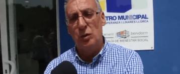 Notícies12 Marina Baixa – 18 de mayo de 2015