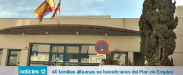 Notícies12  Marina Baixa – 19 de Noviembre de 2014