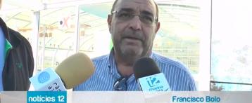 Notícies12 Marina Baixa – 20 de Noviembre de 2014