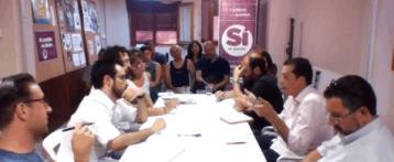 Notícies12 Vinalopó – 9 de junio de 2015