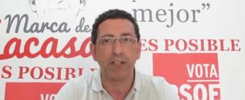 Notícies12 Vinalopó – 10 de junio de 2015