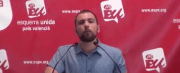 Notícies12 Vinalopó – 13 de mayo de 2015