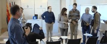 Notícies12 Vinalopó – 24 de abril de 2015
