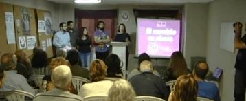 Notícies12 Vinalopó – 26 de mayo de 2015