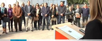 Notícies12– Marina Baixa 26 de noviembre de 2015