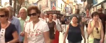 Notícies12– Marina Baixa 6 de octubre de 2015