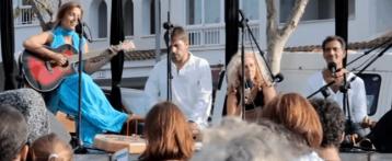 Notícies12 – Marina Baixa 21 de octubre de 2015