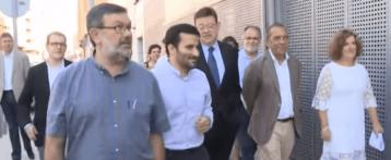 Notícies12 Marina Baixa–16 de septiembre de 2015 Mediodía