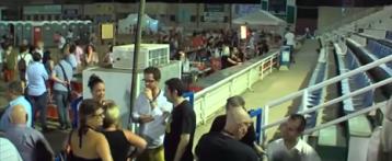 Notícies12 Marina Baixa – 2 de septiembre de 2015