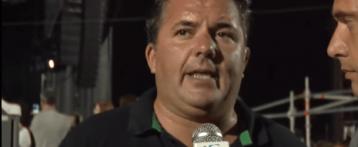 Notícies12 Marina Baixa – 24 de agosto de 2015