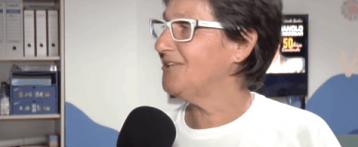 Notícies12 Marina Baixa – 11 de septiembre de 2015