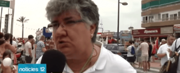 Notícies12 Marina Baixa – 14 de septiembre de 2015
