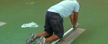 Notícies12 Marina Baixa – 26 de agosto de 2015
