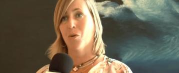 Notícies12– Marina Baixa 28 de septiembre de 2015