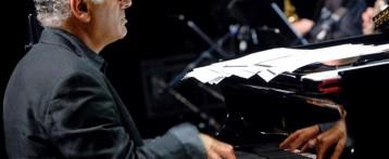 El ADDA inaugura el verano con una espectacular puesta en escena de Xarxa Teatre y la prodigiosa música de Michael Nyman