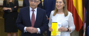 Los Presupuestos Generales del Estado destinan 163 millones de euros menos en inversión que en 2016 en la provincia de Alicante