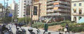 Unas 47.500 familias alicantinaspodránexigir 4.500€ a su Ayuntamiento tras la anulación del impuesto de plusvalía para quien vendió por debajo del precio de compra