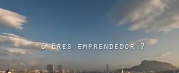 Plan de Competitividad Urbana Alicante 2020