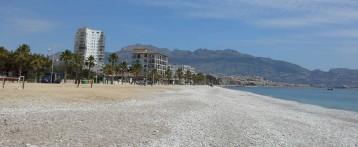 La Generalitat dota al Ayuntamiento de 8.000 euros para el mantenimiento de las infraestructuras de nuestras playas