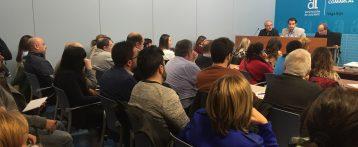 La Diputación de Alicante impulsa el Plan de Ayudas Costa Blanca para el turismo en los pueblos de la provincia