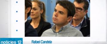 """El PP ve un """"insulto a Alicante"""" que el calendario escolar llegue a Hogueras"""