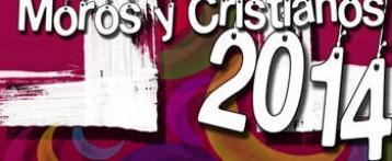 Fiestas de Moros y Cristianos 2014 en Elda