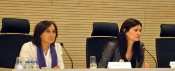Dimite la Secretaria Autonómica de Sanidad por irregularidades en la contratación de su hija en FISABIO