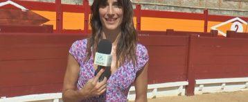 La venta de entradas para la Feria Taurina de Alicante va a buen ritmo