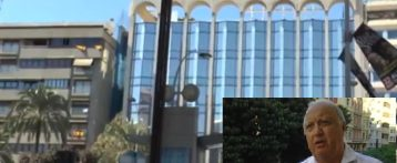 Análisis del traslado del Banco Sabadell a Alicante
