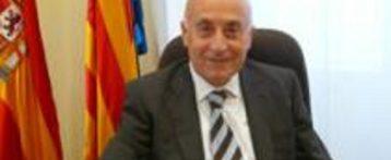 El Síndic investiga la situación de los juzgados de cláusulas suelo de la Comunidad Valenciana